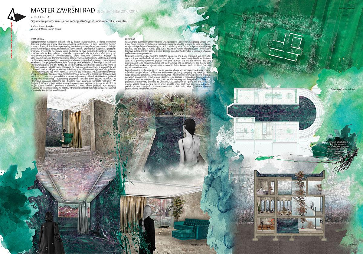 201617_MASUA-24023_Jovana-Radujkovic