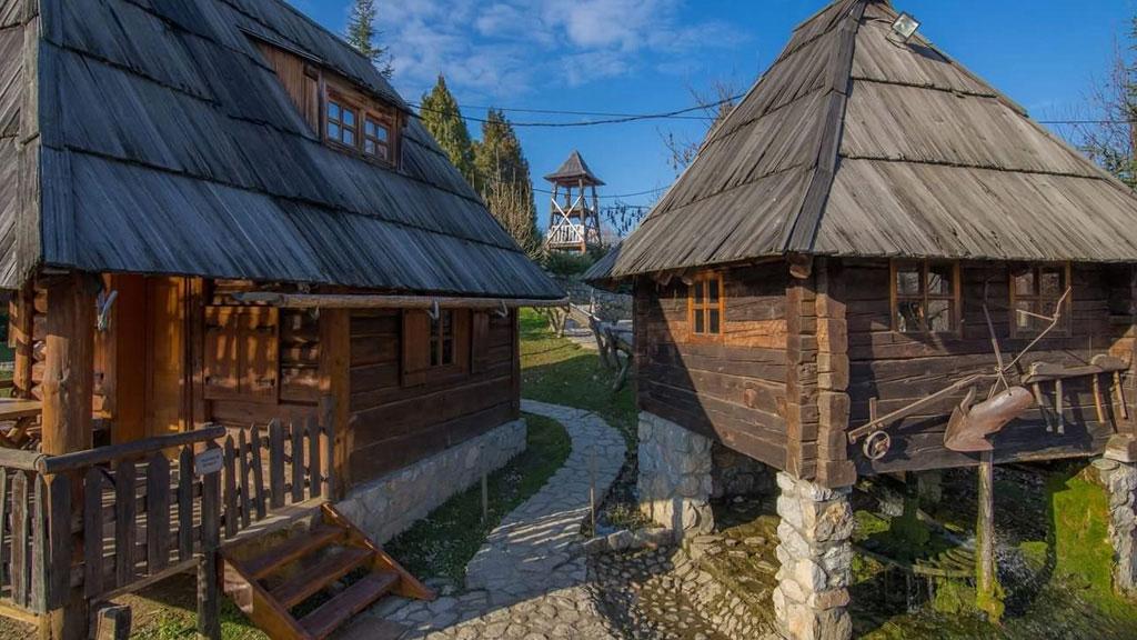 2017_LSU-Etno-selo-Stanisici