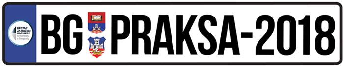 2018_BG-Praksa