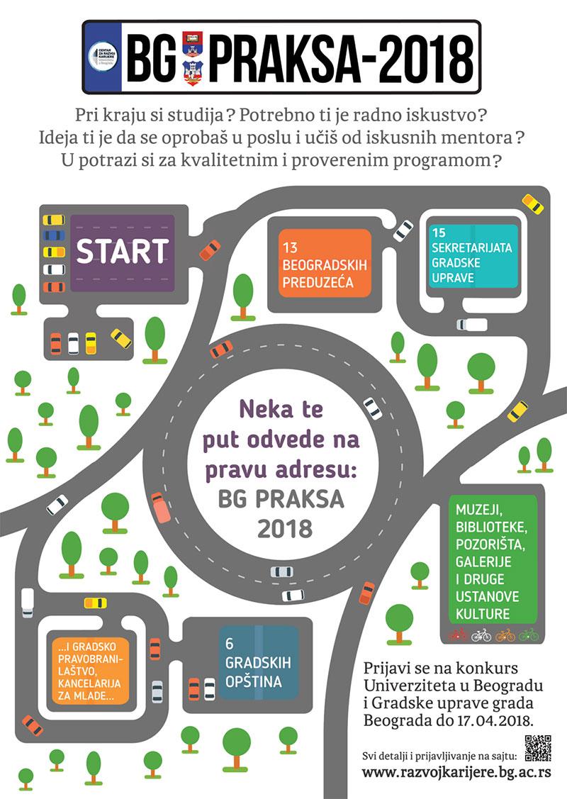 2018_BG-Praksa_plakat