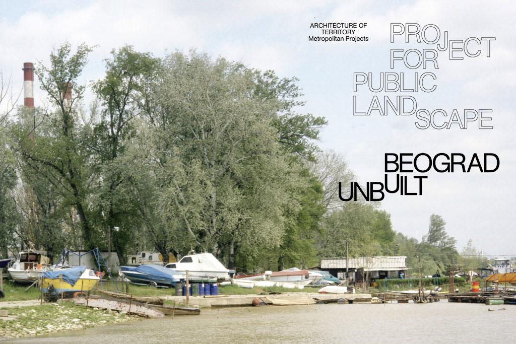 2018_Beograd_Unbuilt_thumb