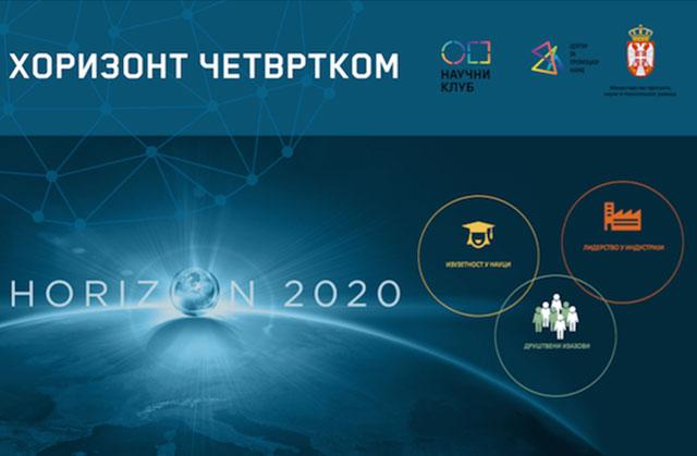 2018_Centar-za-promociju-nauke_Horizont-cetvrtkom