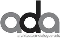 ADA-logo200x127px