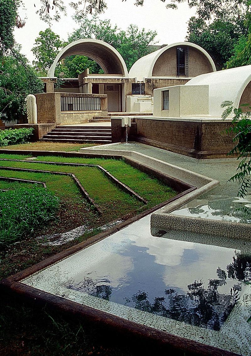 Balkrishna-Doshi_Sangath_01
