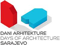 Dani-arhitekture-Sarajevo_logo200x150