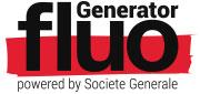 Generator-FLUO_logo180x85px