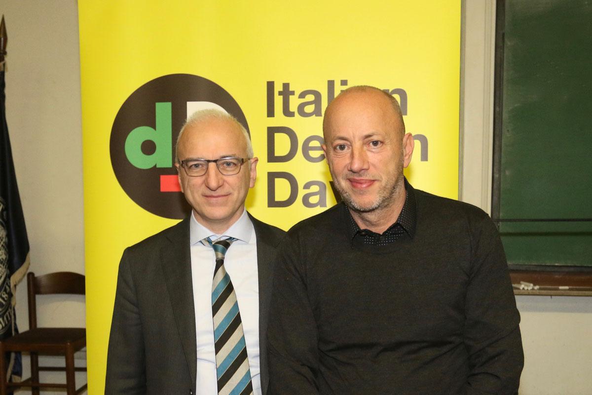 Italian_Design_day_2018_02
