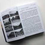 Obnova_centara_u_ruralnim_podrucjima–Novi_zapisi_05