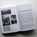 Obnova_centara_u_ruralnim_podrucjima–Novi_zapisi_15