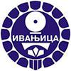 Opstina-Ivanjica_logo100x100