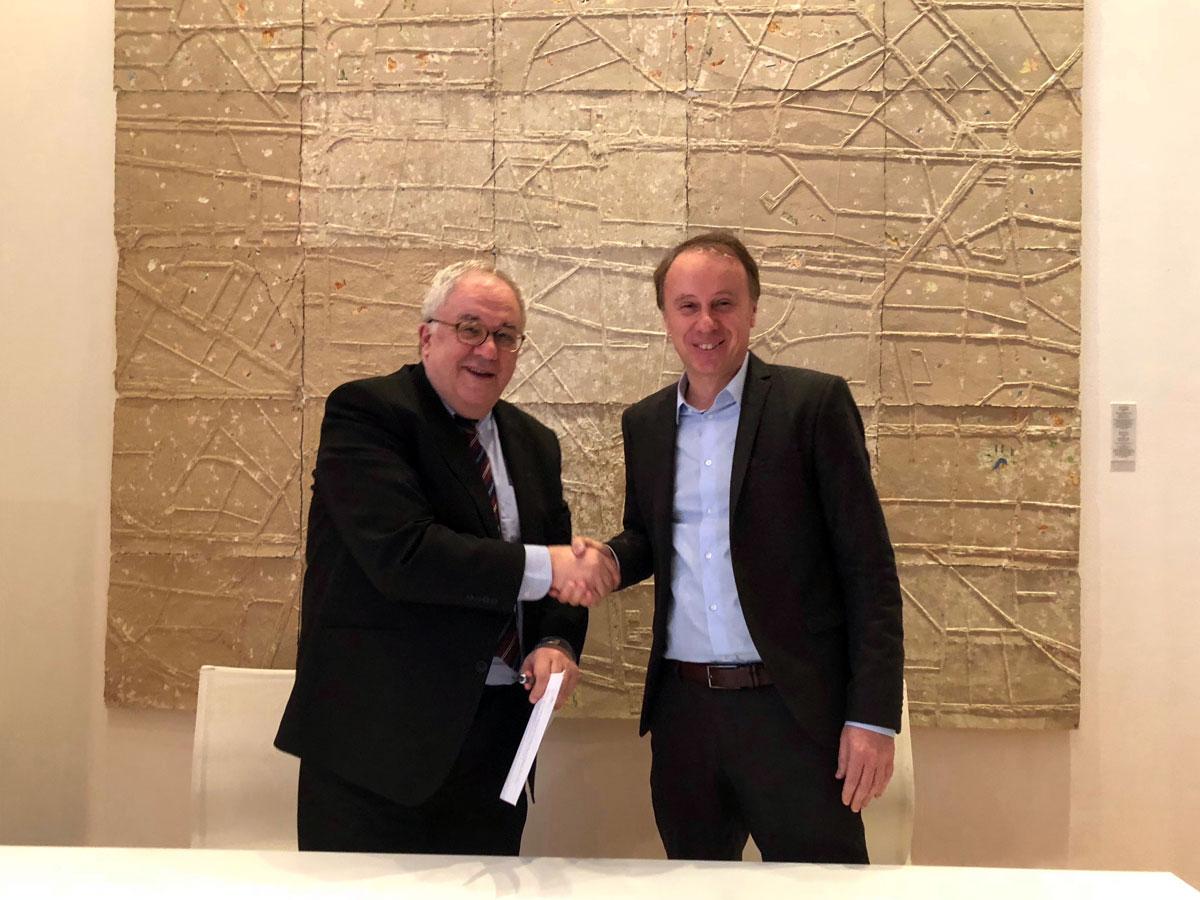 Potpisivanje-ugovora-sa-SANU-2018---6-of-8