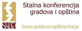 SKGO_logo_opt
