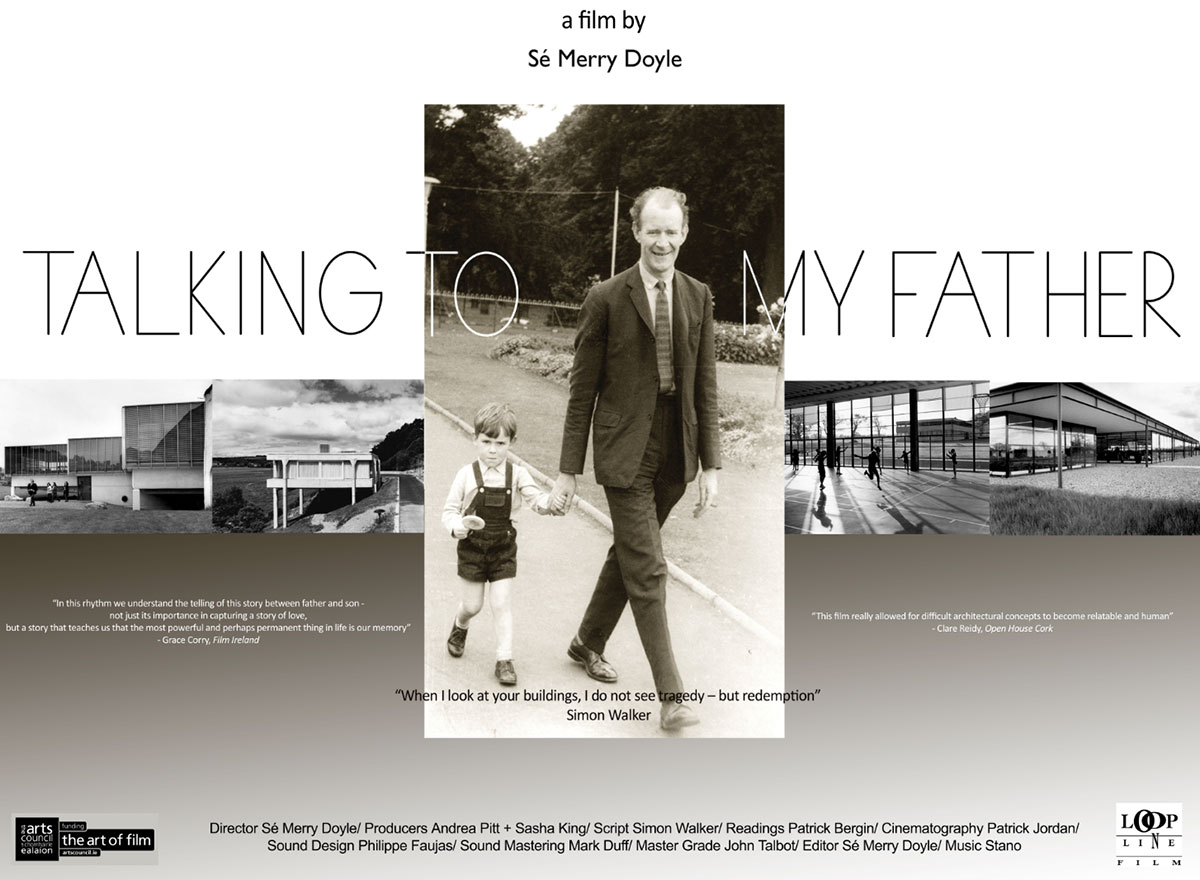 Talking-to-My-Father_Poster