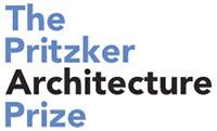 The-Pritzker-Architecture-Prize_logo200x120
