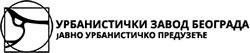 Urbanisticki-zavod-Beograda_logo