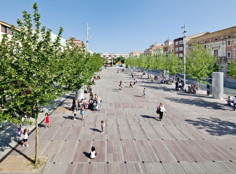 Vora_Sant-Francesc-Boulevard_01