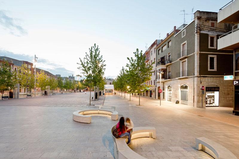 Vora_Sant-Francesc-Boulevard_02