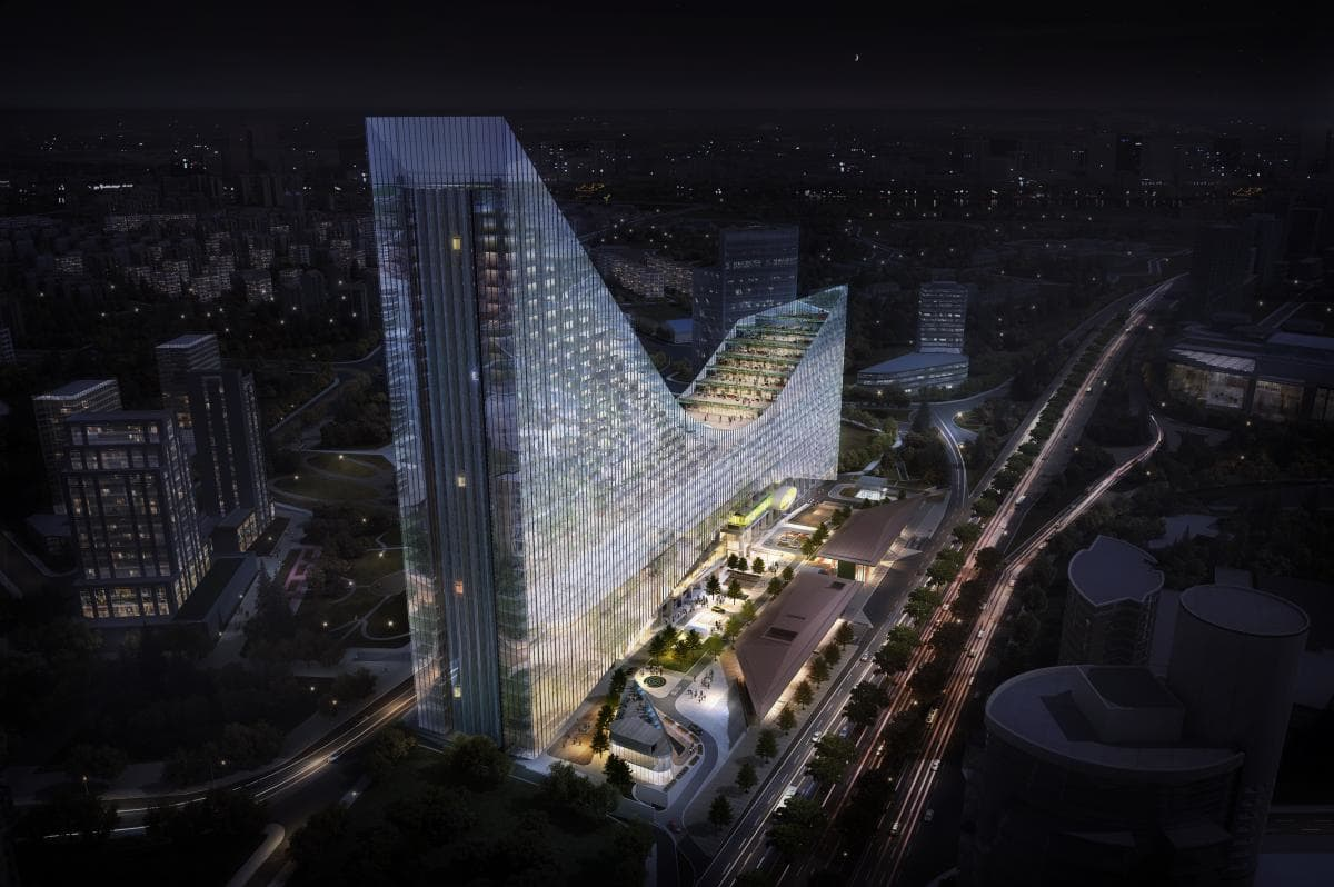 Yazgan-Design-Architecture_Ankara-YDA-Center