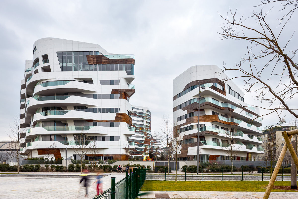 Zaha-Hadid-Architects_Milan-CityLife