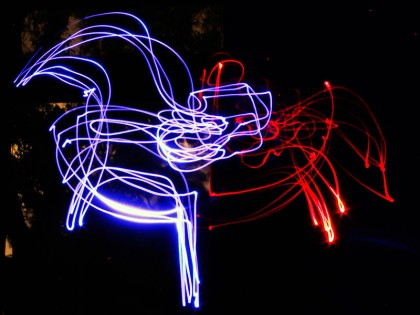 "Предавање: ""Theory of visual rhythm: Phenomenological approach"" – Др Еичи Тосаки (Dr Eiichi Tosaki)"