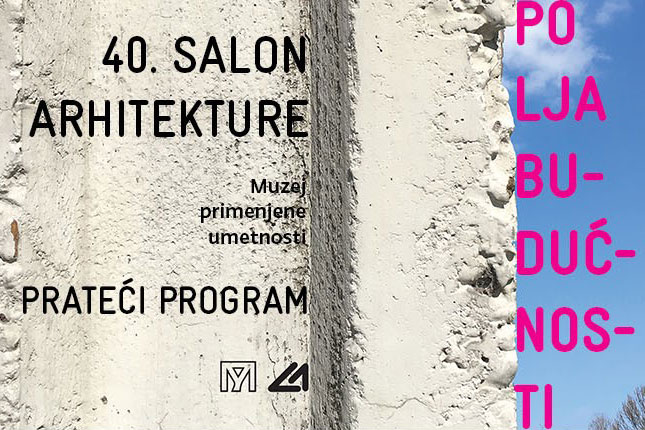 2018_40-Salon-arhitekture_Prateci-program_t
