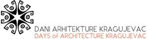 2018_Dani-arhitekture-Kragujevac_logo