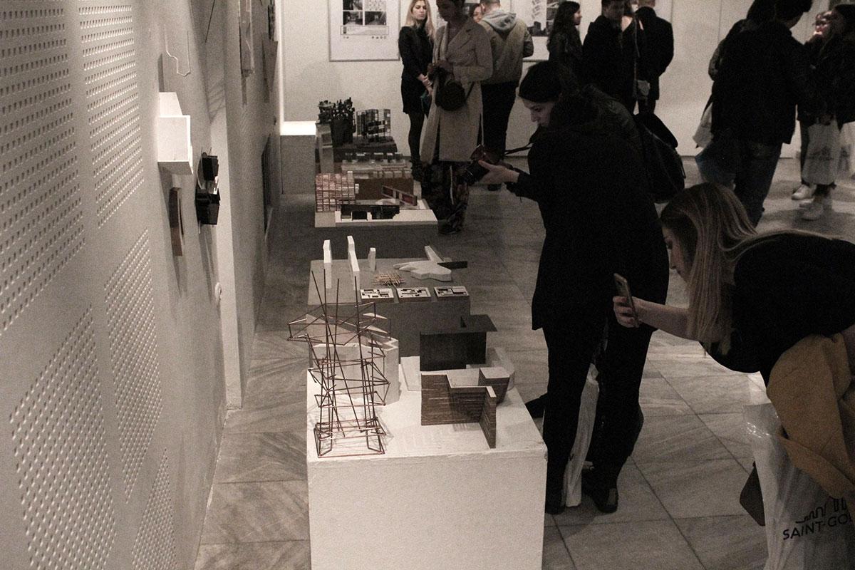 2018_Salon-arhitekture_Pre-Salona_24