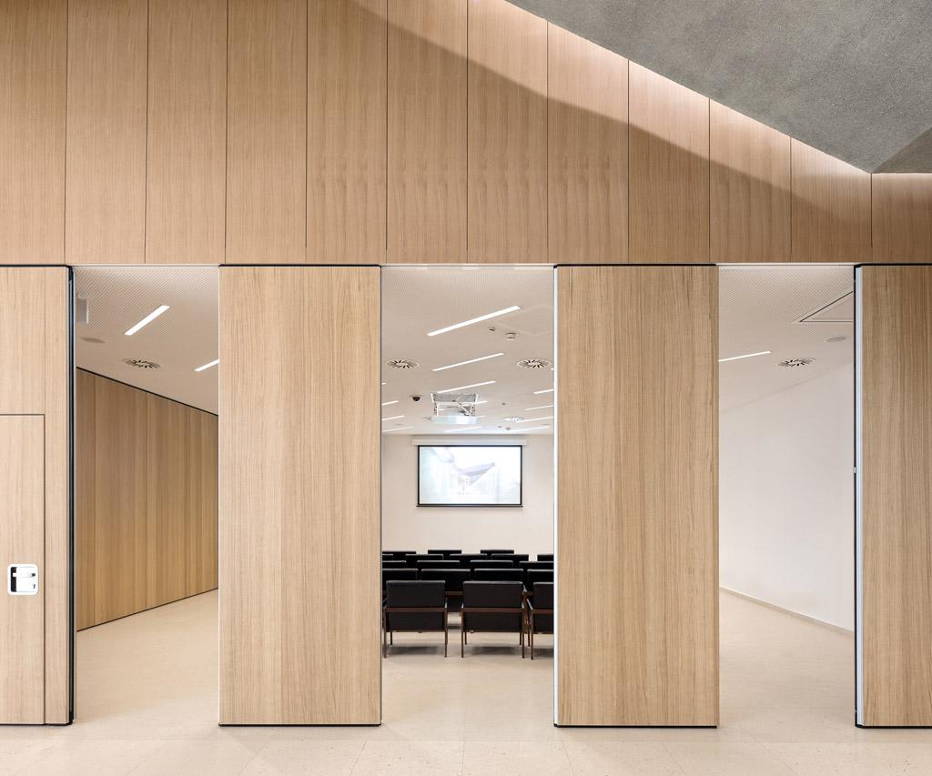 2018_Salon-arhitekture_nagrade-01b-grand-prix