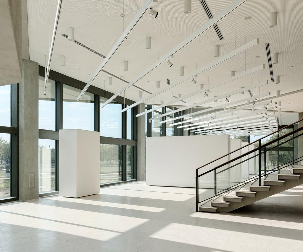 2018_Salon-arhitekture_nagrade-01c-grand-prix