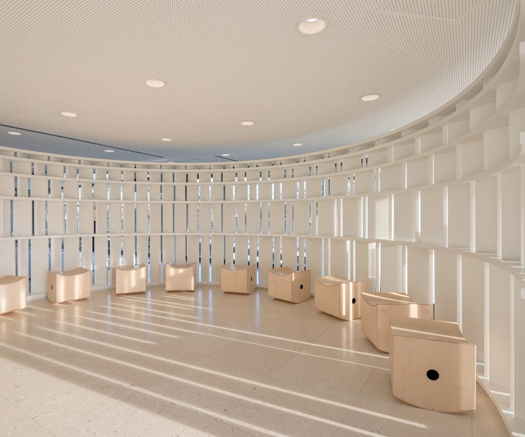 2018_Salon-arhitekture_nagrade-01d-grand-prix
