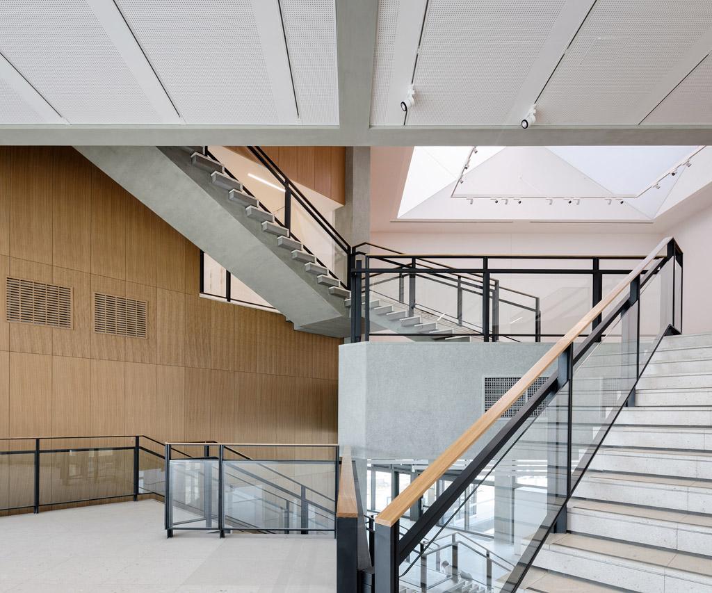 2018_Salon-arhitekture_nagrade-01e-grand-prix