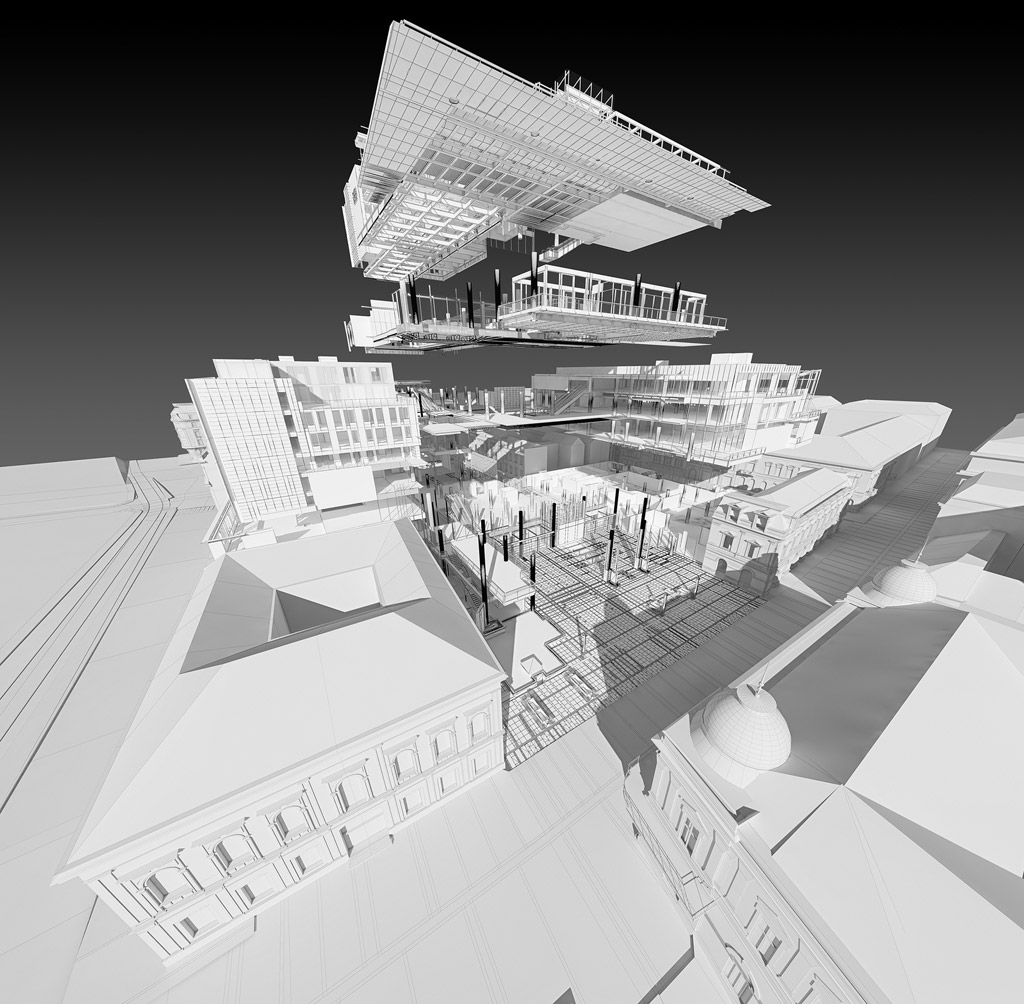 2018_Salon-arhitekture_nagrade-02c-nagrada-arhitektura