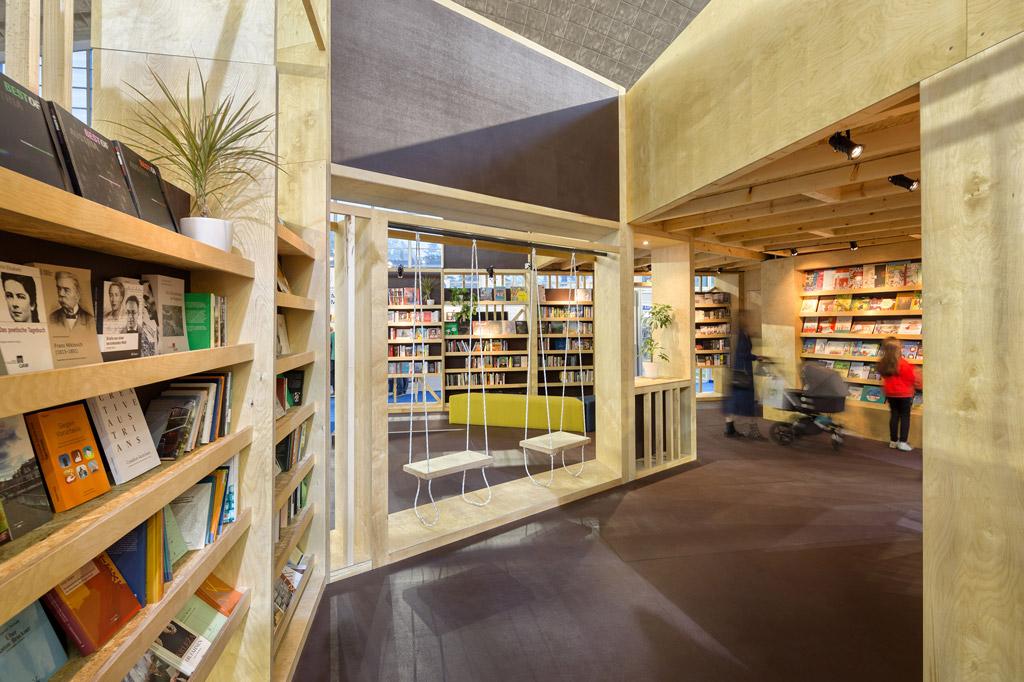 2018_Salon-arhitekture_nagrade-04-nagrada-enterijer
