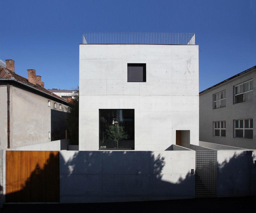 2018_Salon-arhitekture_nagrade-05a-priznanje-arhitektura