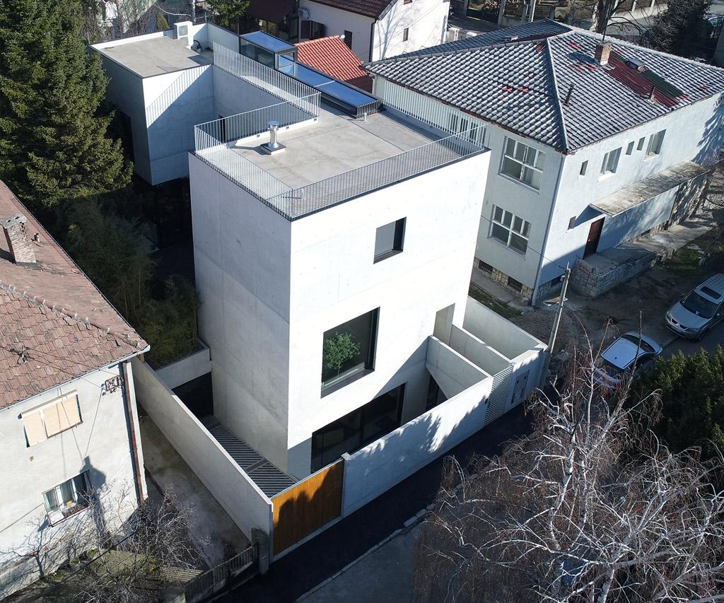 2018_Salon-arhitekture_nagrade-05b-priznanje-arhitektura