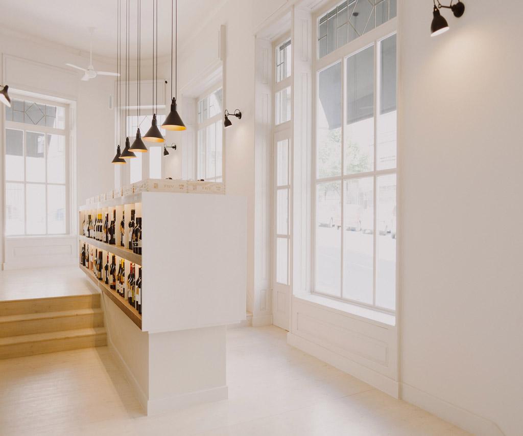 2018_Salon-arhitekture_nagrade-06b-priznanje-enterijer