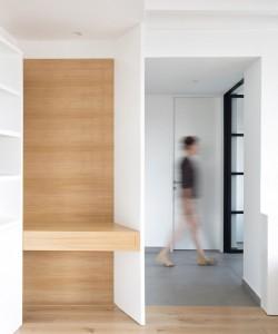 2018_Salon-arhitekture_nagrade-07a-priznanje-enterijer