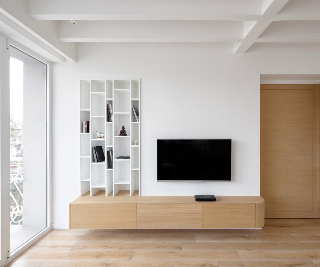 2018_Salon-arhitekture_nagrade-07b-priznanje-enterijer