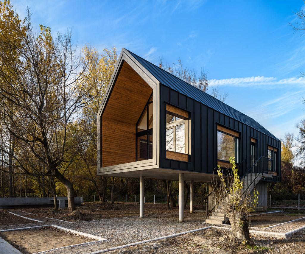 2018_Salon-arhitekture_nagrade-09-pohvala-arhitektura