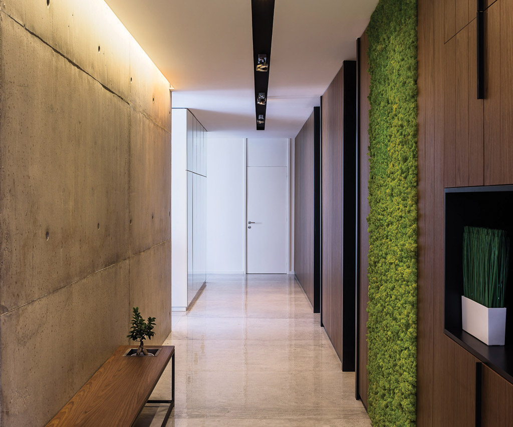 2018_Salon-arhitekture_nagrade-11a-pohvala-enterijer