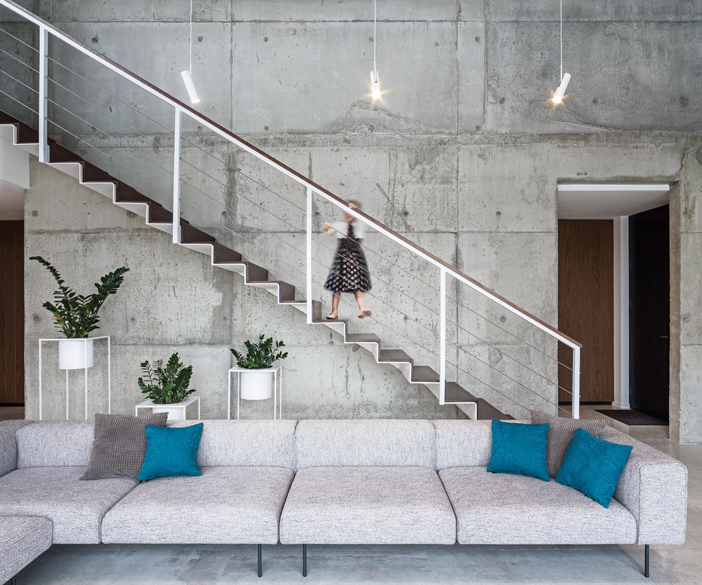 2018_Salon-arhitekture_nagrade-11b-pohvala-enterijer