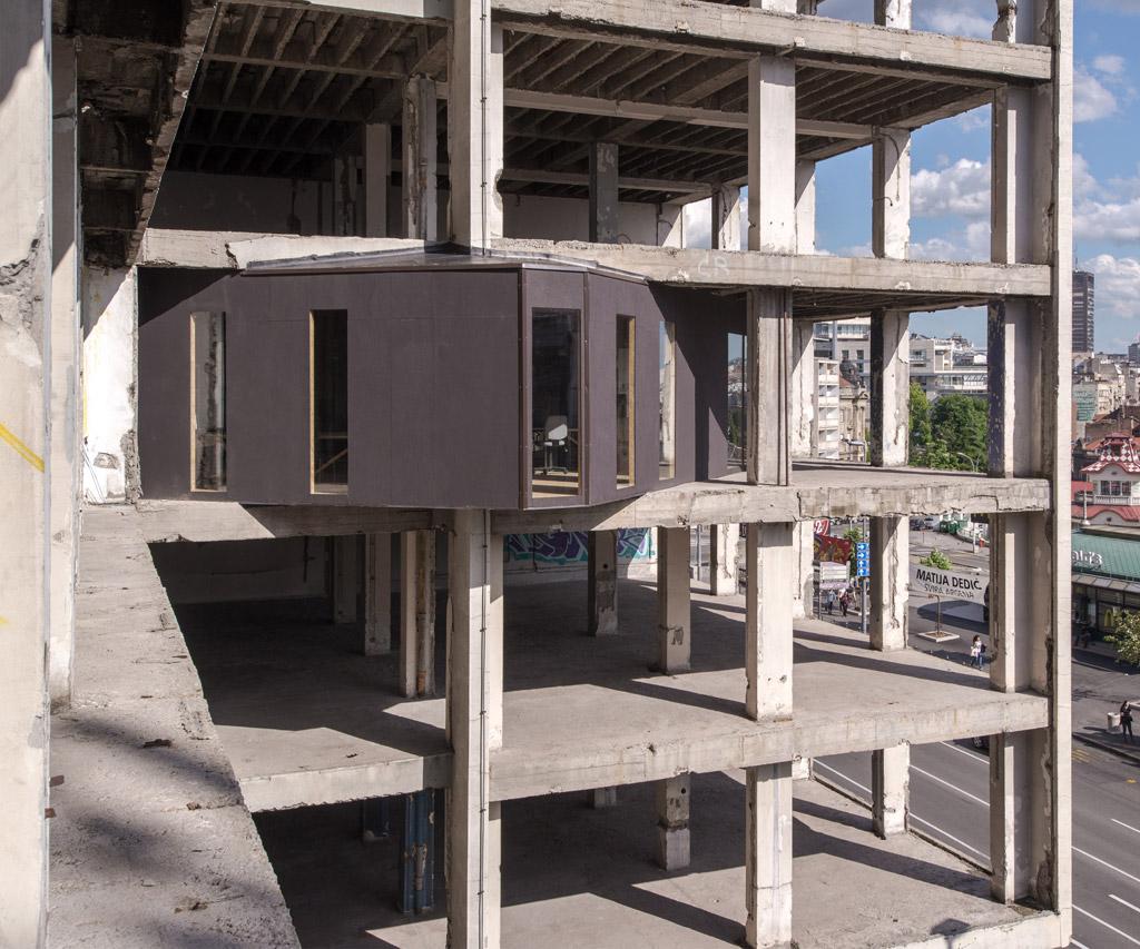 2018_Salon-arhitekture_nagrade-12a-pohvala-eksperiment-i-istrazivanje