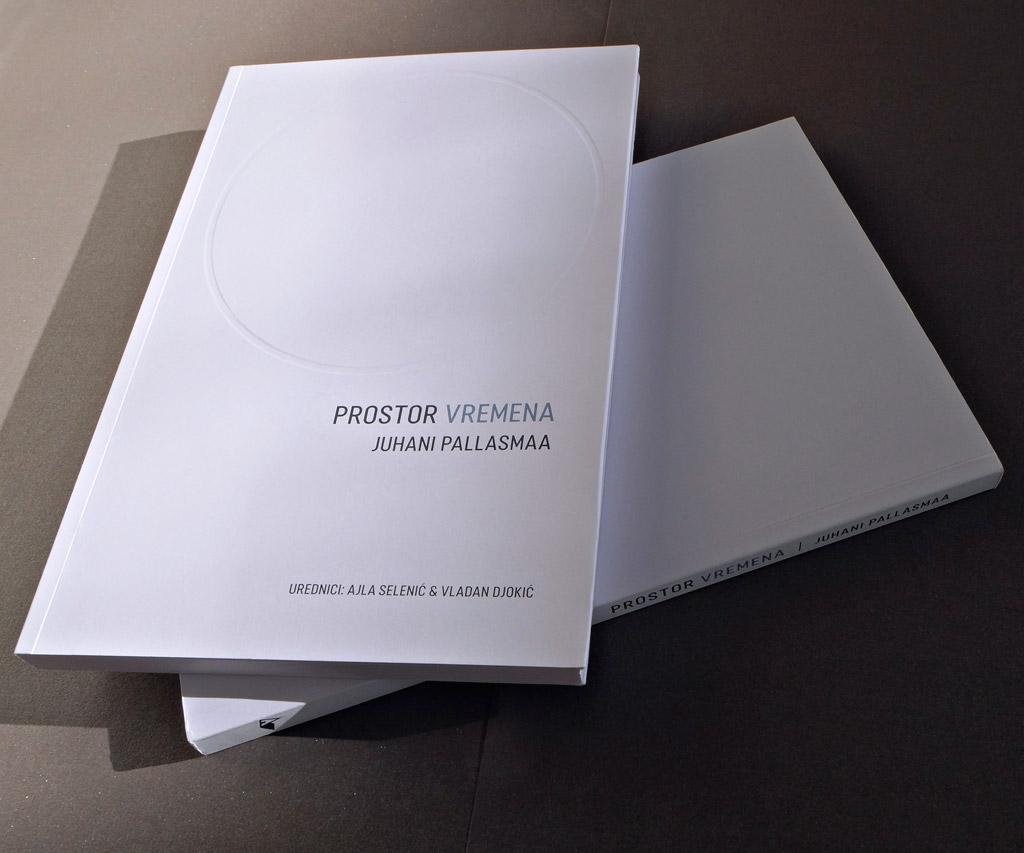 2018_Salon-arhitekture_nagrade-14-pohvala-publikacije