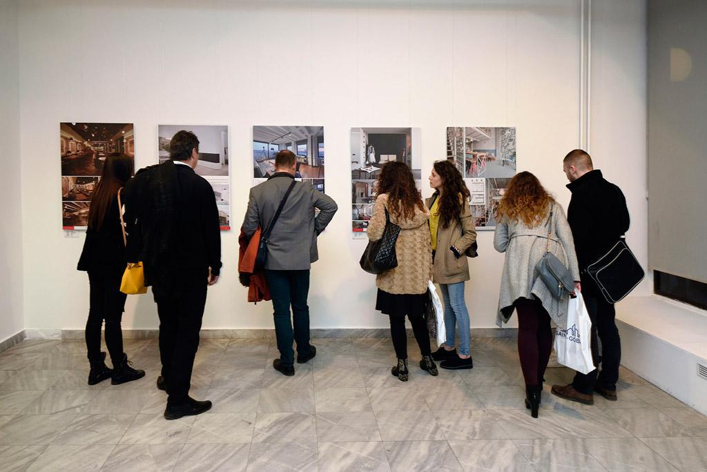 2018_Salon-arhitekture_otvaranje-06