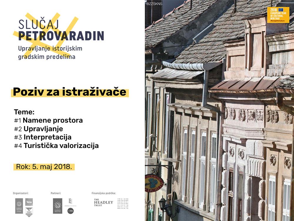 2018_Slucaj-Petrovaradin