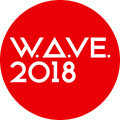 2018_WAVe_logo