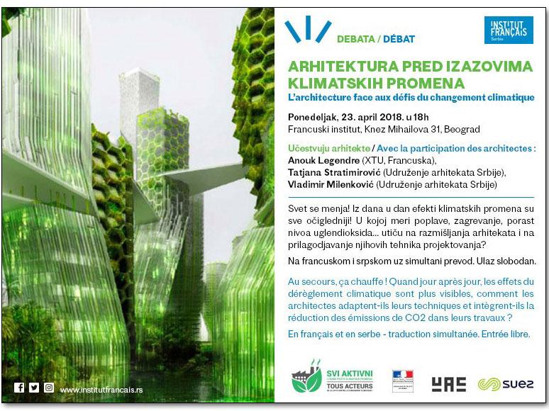 Arhitektura-pred-izazovima-klimatskih-promena_pozivnica