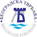 Beogradska-tvrdjava_logo120x120