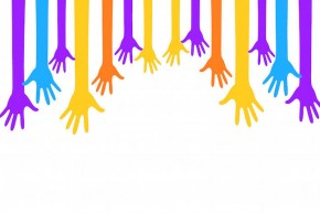 Центар за студенте са хендикепом: програм вршњачке подршке