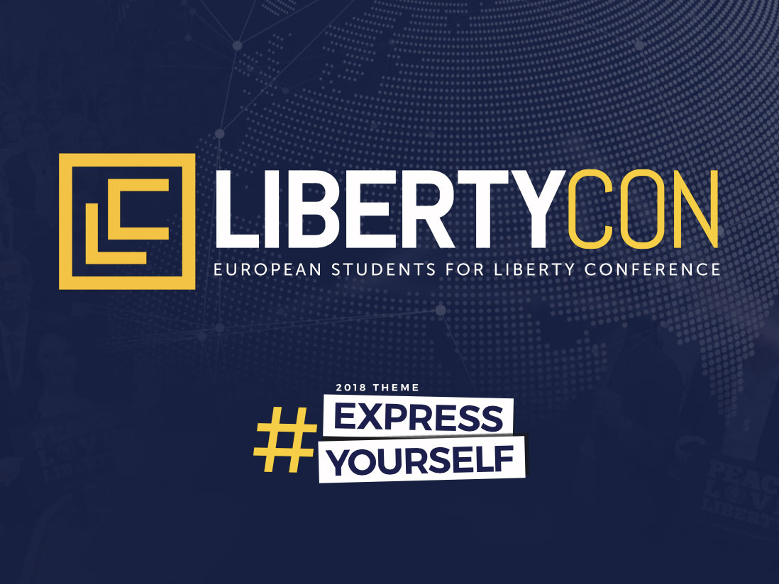 European_Students_For_Liberty_Conference_LibertyCon_2018